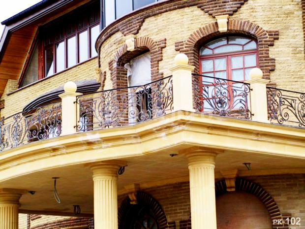 forged-balconies-terraces-5